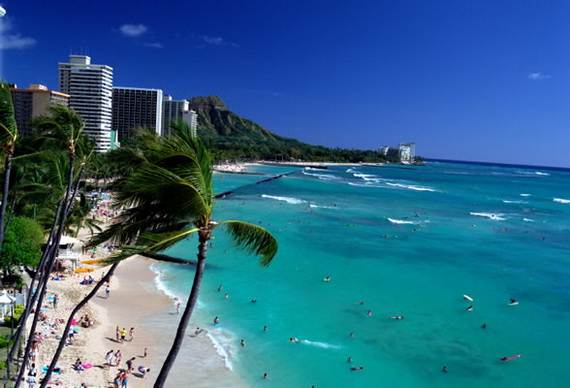 Hawaii-One-Of-The-Famous-Family-Holiday-Island-In-The-World-_40