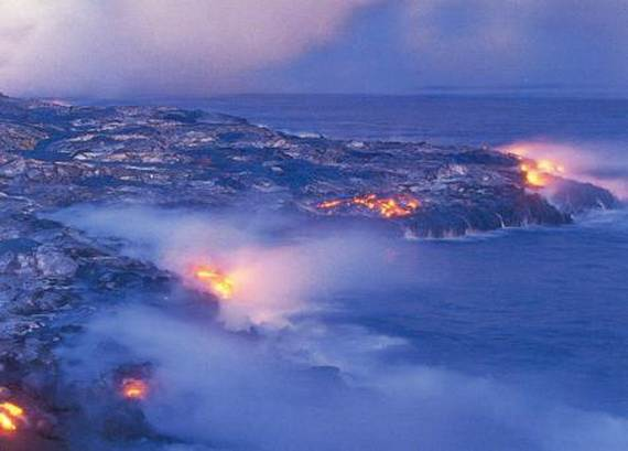 Hawaii-One-Of-The-Famous-Family-Holiday-Island-In-The-World-_42