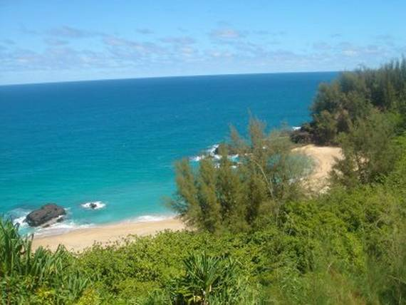 Hawaii-One-Of-The-Famous-Family-Holiday-Island-In-The-World-_43