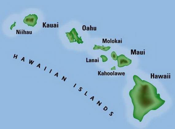 Hawaii-One-Of-The-Famous-Family-Holiday-Island-In-The-World-_44