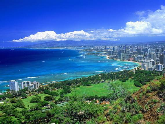 Hawaii-One-Of-The-Famous-Family-Holiday-Island-In-The-World-_46