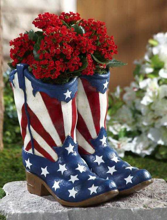 Independence-Day-Decorating-Ideas-28