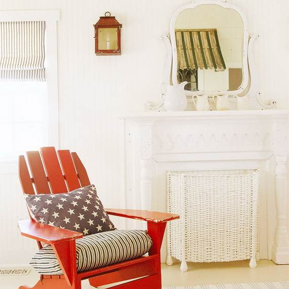 Independence-Day-Decorating-Ideas-35
