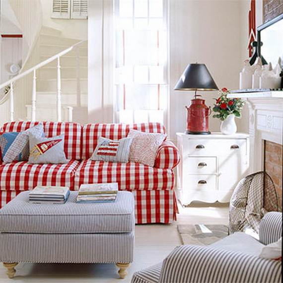 Independence-Day-Decorating-Ideas-43