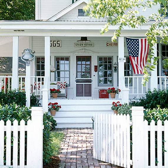 Independence-Day-Decorating-Ideas-47