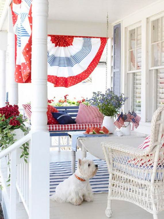 Independence-Day-Decorating-Ideas-5