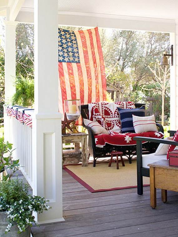 Independence-Day-Decorating-Ideas-7