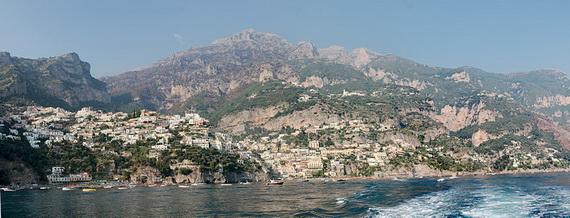 Italy - Amalfi Coast- The Italian Paradise_2
