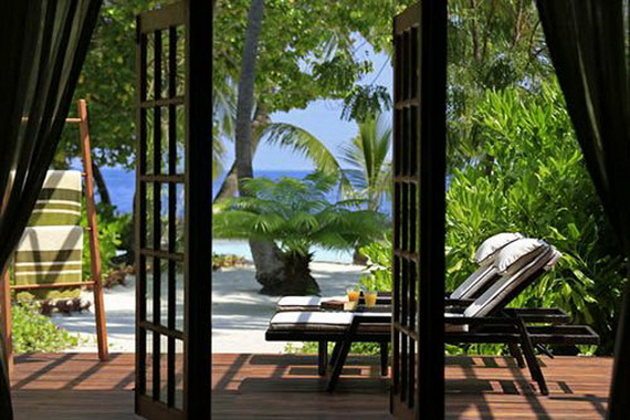 Kurumba Maldives Resort Plan A Maldives Family Holiday _01