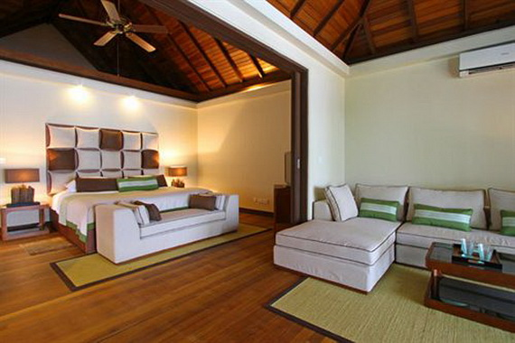 Kurumba Maldives Resort Plan A Maldives Family Holiday _02