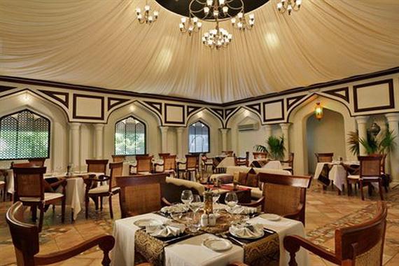 Kurumba Maldives Resort Plan A Maldives Family Holiday _04