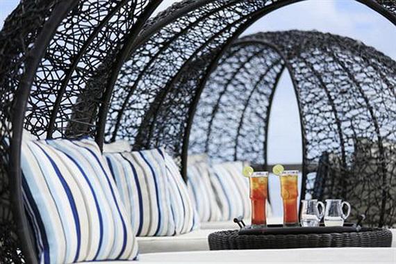 Kurumba Maldives Resort Plan A Maldives Family Holiday _08