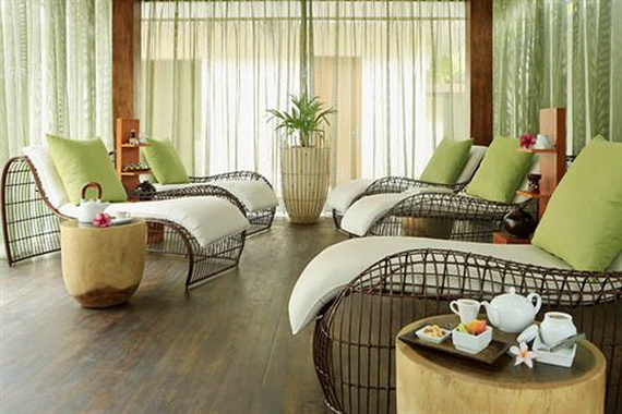 Kurumba Maldives Resort Plan A Maldives Family Holiday _10
