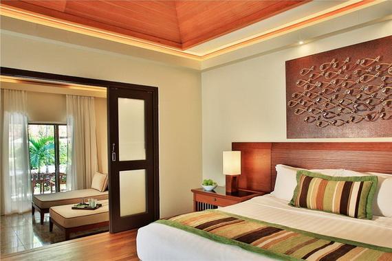 Kurumba Maldives Resort Plan A Maldives Family Holiday _20