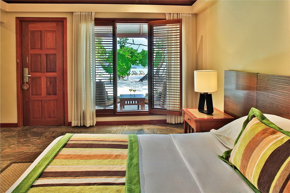 Kurumba Maldives Resort Plan A Maldives Family Holiday _24