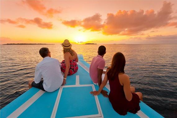 Kurumba Maldives Resort Plan A Maldives Family Holiday _29