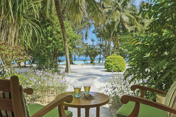 Kurumba Maldives Resort Plan A Maldives Family Holiday _30