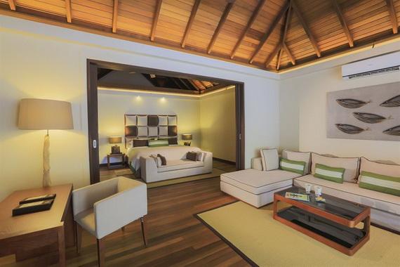 Kurumba Maldives Resort Plan A Maldives Family Holiday _33
