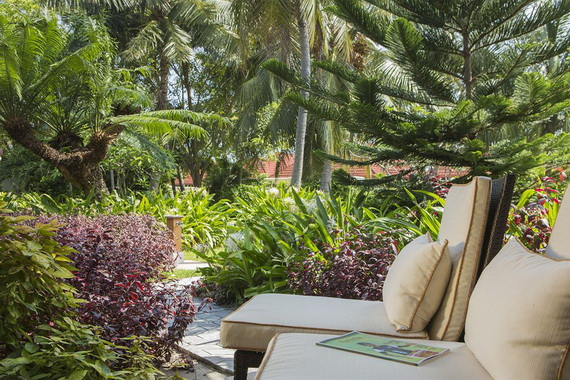 Kurumba Maldives Resort Plan A Maldives Family Holiday _34