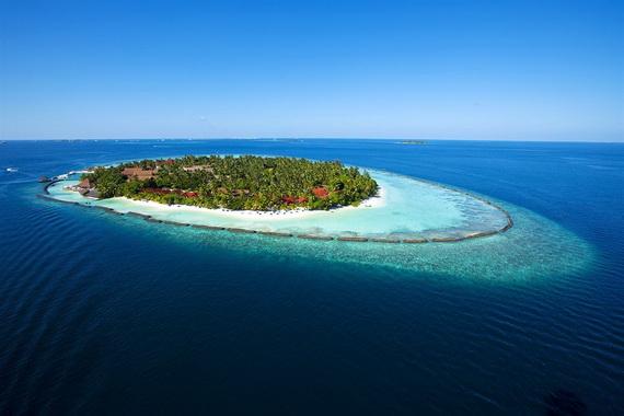 Kurumba Maldives Resort Plan A Maldives Family Holiday _36