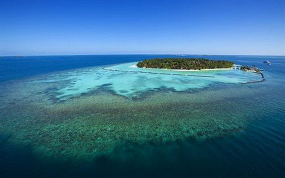 Kurumba Maldives Resort Plan A Maldives Family Holiday _37
