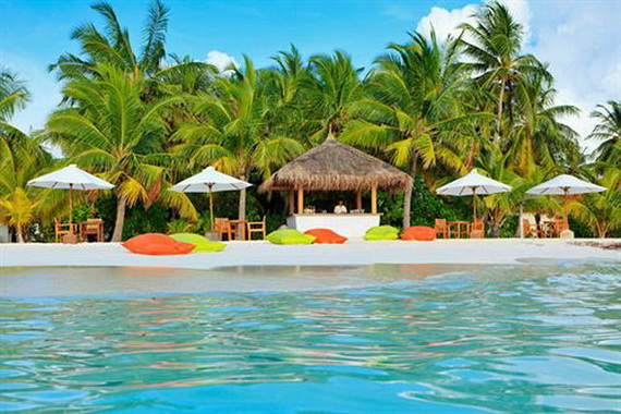 Kurumba Maldives Resort Plan A Maldives Family Holiday _41
