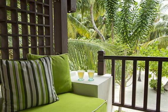 Kurumba Maldives Resort Plan A Maldives Family Holiday _44