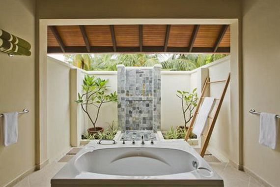 Kurumba Maldives Resort Plan A Maldives Family Holiday _45