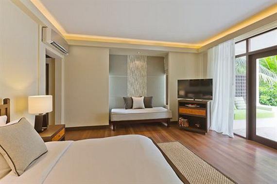 Kurumba Maldives Resort Plan A Maldives Family Holiday _46