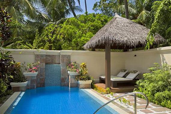 Kurumba Maldives Resort Plan A Maldives Family Holiday _48