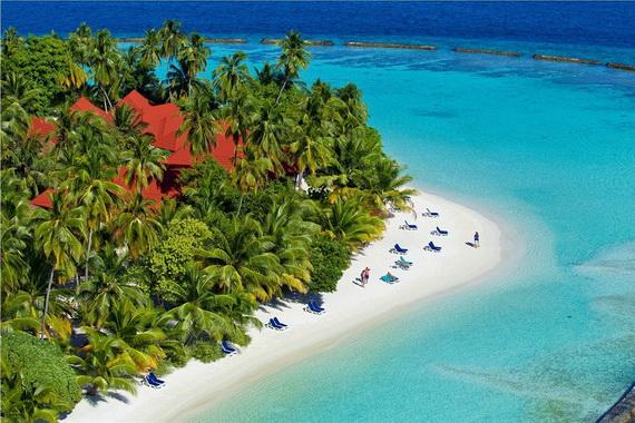 Kurumba Maldives Resort Plan A Maldives Family Holiday _49