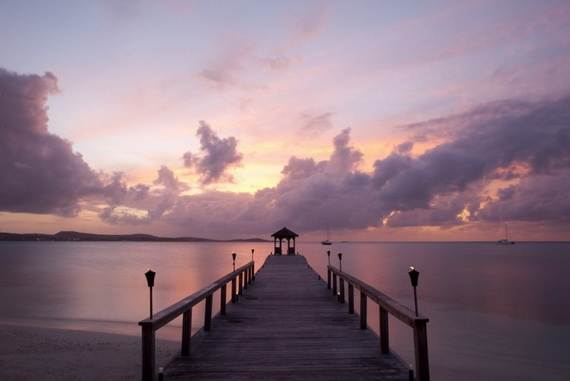 sea-horse-an-exotic-caribbean-family-holiday-villa-in-jumby-bay-antigua-_09