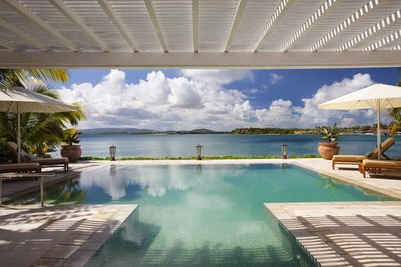 sea-horse-an-exotic-family-holiday-villa-in-jumby-10