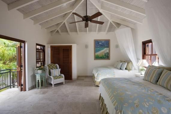 sea-horse-an-exotic-family-holiday-villa-in-jumby-11