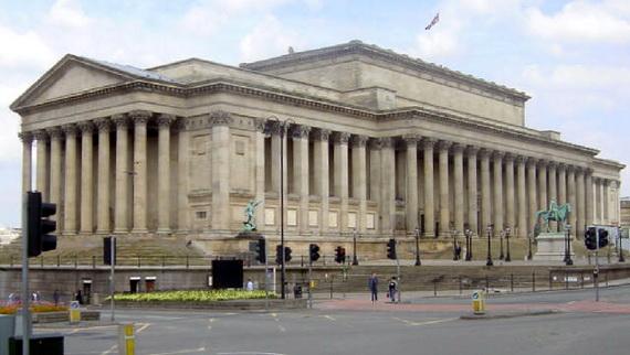 St_George's_Hall,_Liverpool