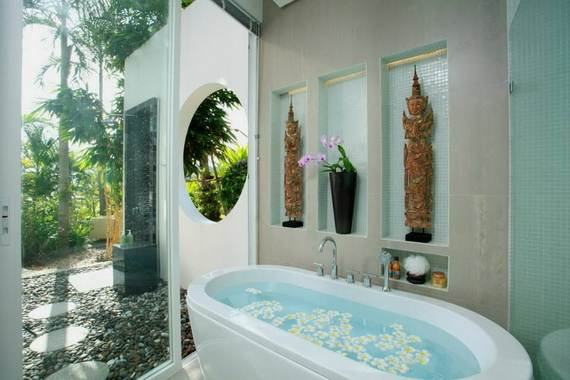 stunning-family-holiday-in-luscious-boutique-villa-kalipay-in-phuket-_181