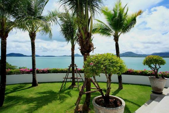 stunning-family-holiday-in-luscious-boutique-villa-kalipay-in-phuket-_241