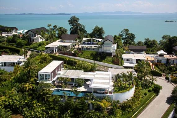 stunning-family-holiday-in-luscious-boutique-villa-kalipay-in-phuket-_35