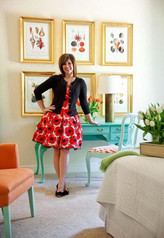 Tobi Fairley Interior Design Inspirations_02