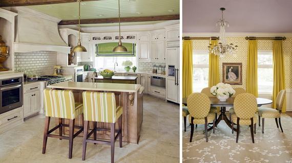 Tobi Fairley Interior Design Inspirations_06