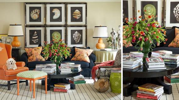 Tobi Fairley Interior Design Inspirations_07