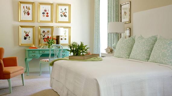 Tobi Fairley Interior Design Inspirations_10