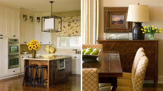 Tobi Fairley Interior Design Inspirations_11