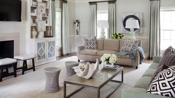 Tobi Fairley Interior Design Inspirations_12