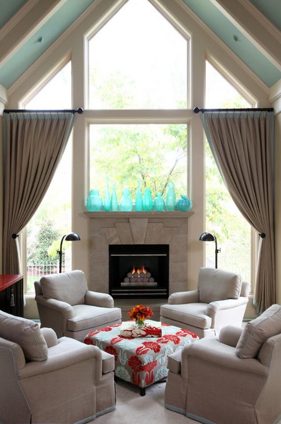 Tobi Fairley Interior Design Inspirations_14