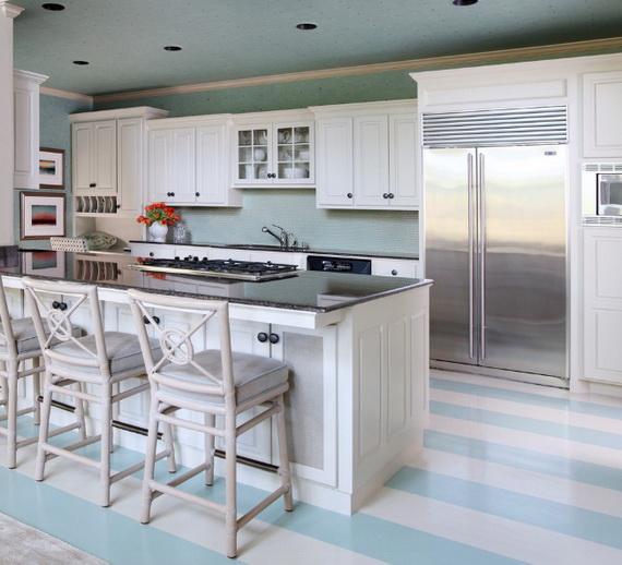Tobi Fairley Interior Design Inspirations_15