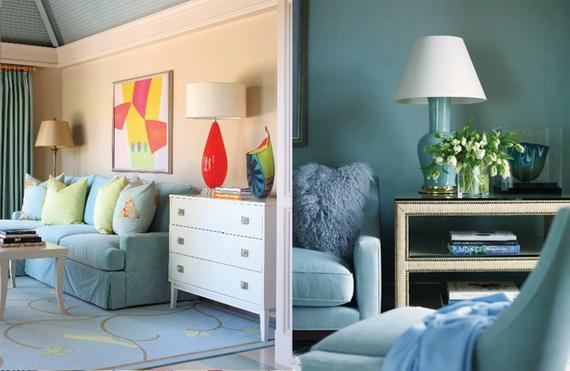 Tobi Fairley Interior Design Inspirations_17