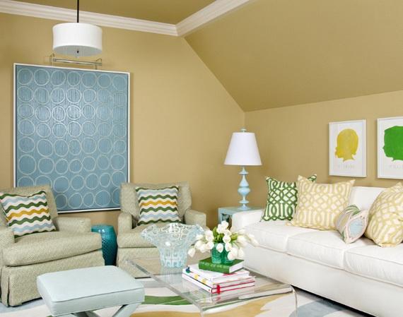 Tobi Fairley Interior Design Inspirations_20