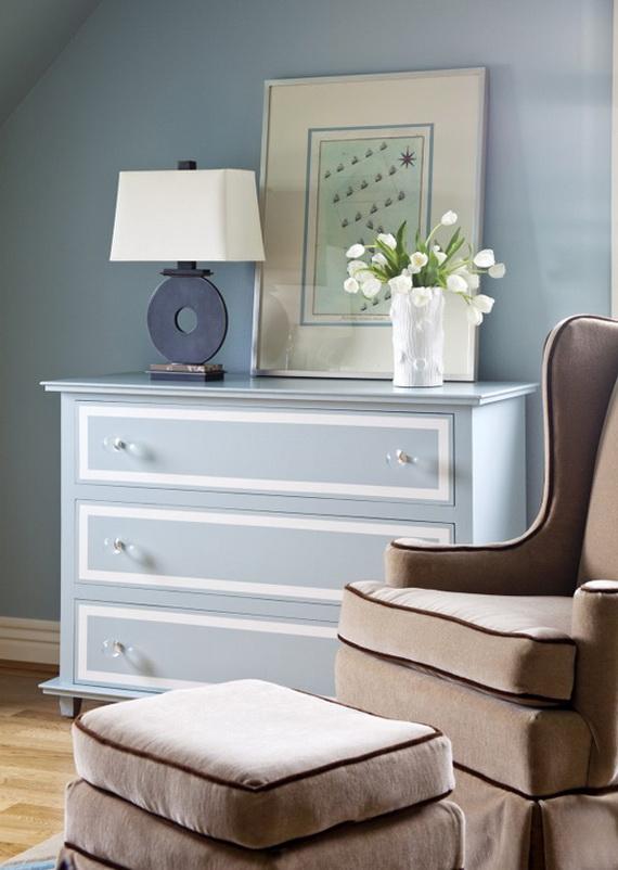Tobi Fairley Interior Design Inspirations_21