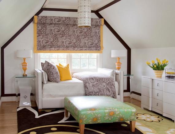 Tobi Fairley Interior Design Inspirations_23